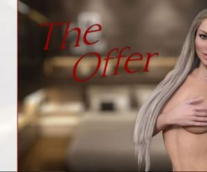 The Offer – Version 0.02