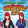 Futadom World – Binding Sim v0.3