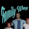 Family Way Version 0.3.3