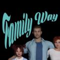 Family Way Version 0.3.3