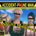 Accident-Porn Man – Chapter 1 – Version 1.01