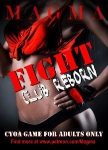 Fight Club Reborn