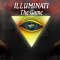 Illuminati – The Game v0.3.5+Android