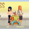 Mensh Boss Version 0.1
