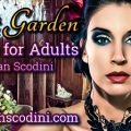 Secret Garden by logan scodini