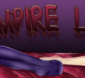 Kitt Vampire life Version 0.35.4