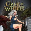 Game of Whores Version 0.16