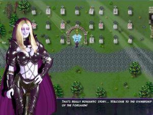 Whorelords of Draenor