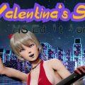 Valentina's Story HS Edition – Version 0.07
