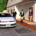 Y3DF Bad Boss 2