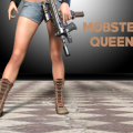 Mobster Queen v0.3