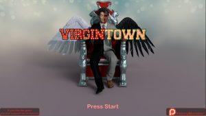 Virgin Town