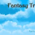 Fantasy Trainer v0.6.6
