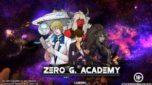 Zero G Academy