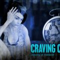 Craving Curses Version 0.02