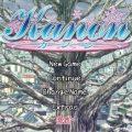 Kanon – Standard Edition