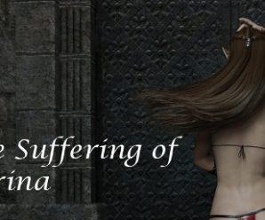 The Suffering of Larina Full Version