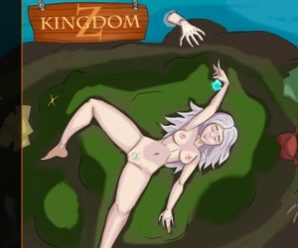 Z kingdom 0.04 build 161217