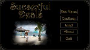 Sucsexful Deals