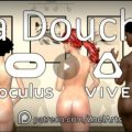 La Douche – Beta 14