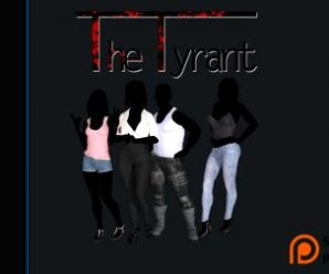 The Tyrant v0.3.5