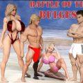 Battle of the Bulges v0.5