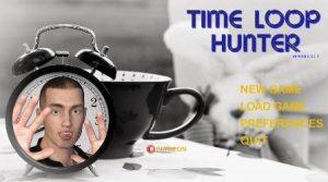 Time Loop Hunter