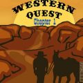 Western Quest Chapter 1 Version 0.6