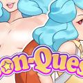 Con-quest! Poke-con v0.11