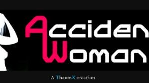ACCIDENTAL WOMAN 0.17