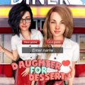Daughter For Dessert ch 1-19 Official
