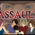Assault + Video