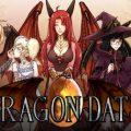 Dragon Date Demo version 1.0