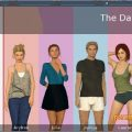 The Davis Family Version 1.1.0