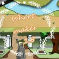 Whore Maker v1.5