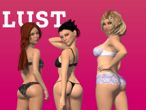 Sisterly Lust  Version 0.19 Extra SE (Perverteer)