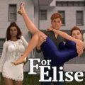 For Elise v0.7