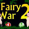 Fairy War 2