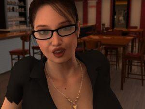 A Date With Bridgette