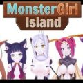 Monster Girl Island Day 3 Build
