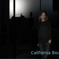 California Bound Version 0.0.5