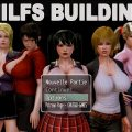 Milf's Building Version 1.2