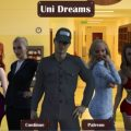 Uni Dreams v0.2