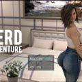 Nerd Adventure Day 2 Version 0.2 Bonus