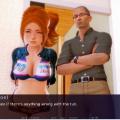 House Arrest Version 1.4