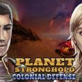Planet Stronghold: Colonial Defense V1.1.4