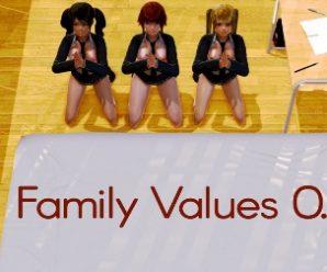 Family Values Version 0.2