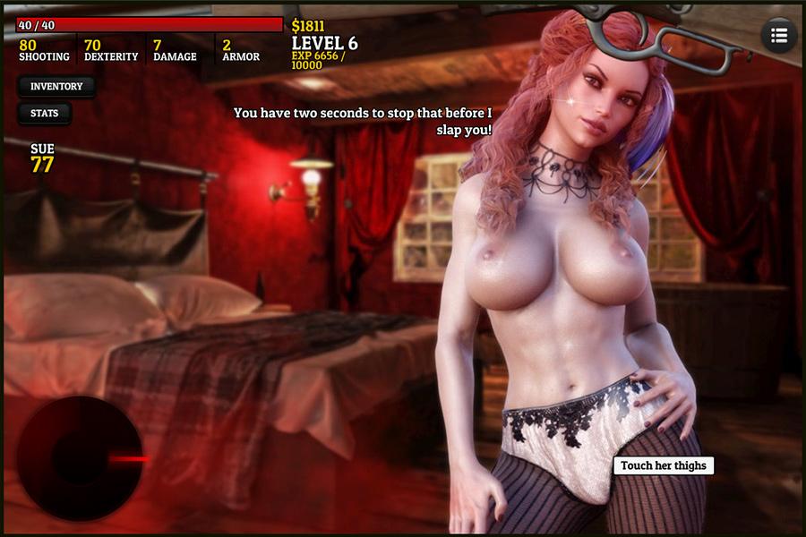 Jinx Academy Dating Sim Girl Game  Didigames