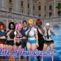 Life of Your Dreams Version 0.5
