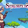 Strumpets version 2.64